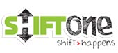 Shift One